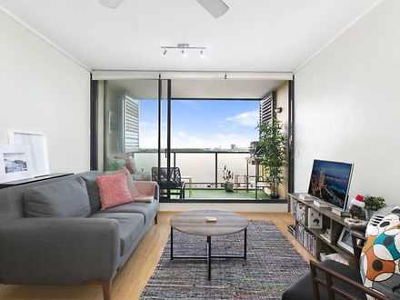 Apartment - 2 Mandible Stre...