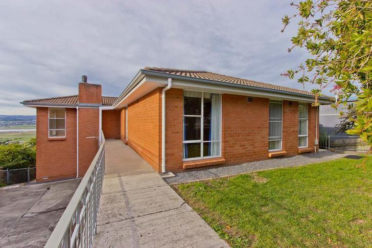 70 Rannoch Avenue, Riverside 7250, TAS House Photo
