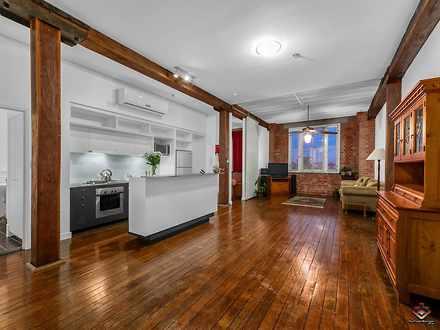 Apartment - ID:3807235/88 M...