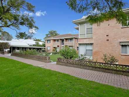 3/47 Hazelwood Avenue, Hazelwood Park 5066, SA Unit Photo