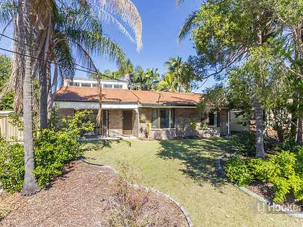 57 Estramina Road, Regents Park 4118, QLD House Photo