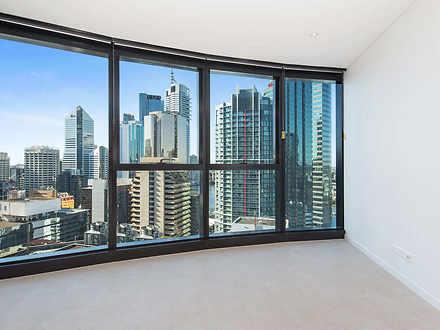 Apartment - 3311/222 Margar...