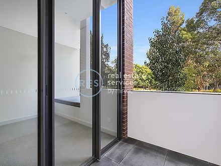 Apartment - G03/1 Cullen Cl...