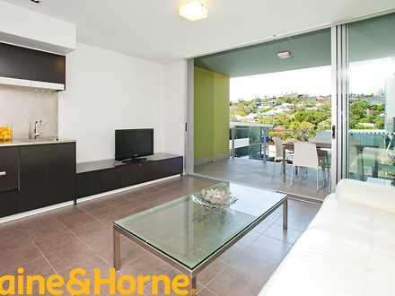 Apartment - U32/10 Dowse St...