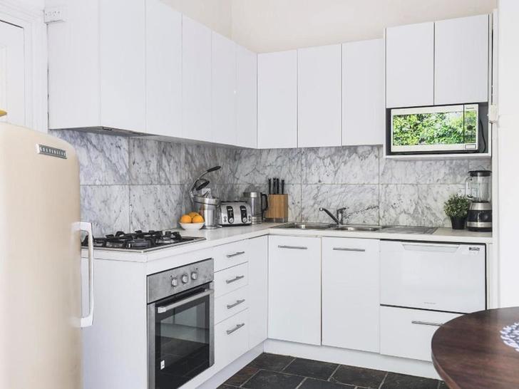 1/66 Frenchmans Road, Randwick 2031, NSW Apartment Photo