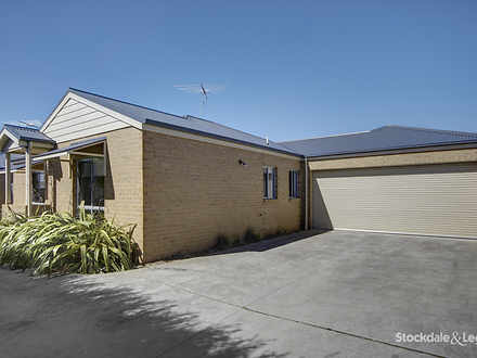 Unit - 2/166 Grove Road, Gr...