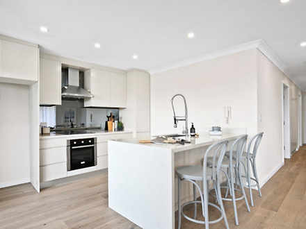 Unit - 3/767 Pittwater Road...
