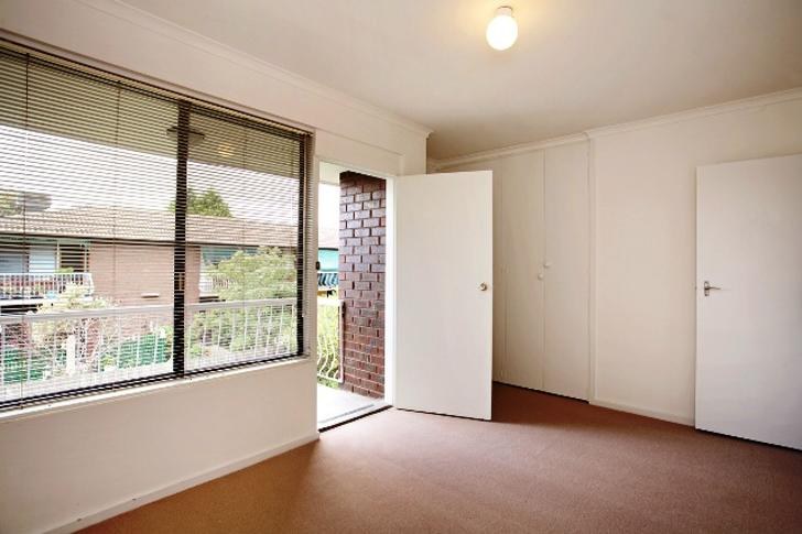 10/43 York Street, Bonbeach 3196, VIC Townhouse Photo