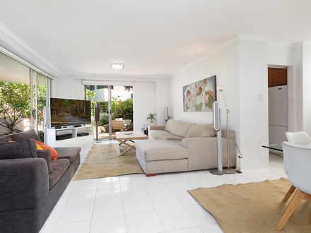 Apartment - 106/2 Artamon R...