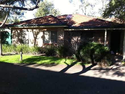 8/54 Tennyson Road, Gladesville 2111, NSW Villa Photo