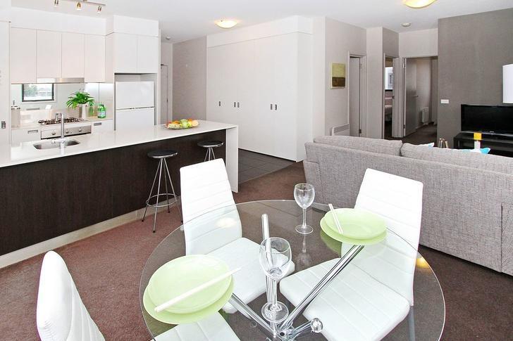 307/88 Altona Street, Kensington 3031, VIC Apartment Photo