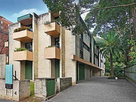 9/4 Holt Street, Double Bay 2028, NSW Apartment Photo