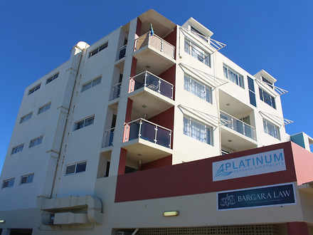 Unit - 2/5 Whalley Street, ...