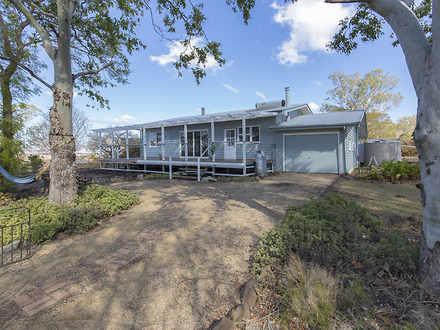 House - 174 Kessler Road, F...
