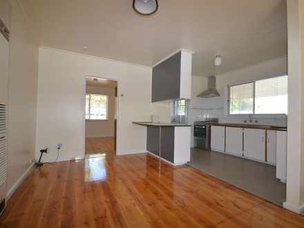 House - 2/17 Forest Lane, B...