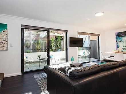 2/4 Warners Avenue, North Bondi 2026, NSW Apartment Photo