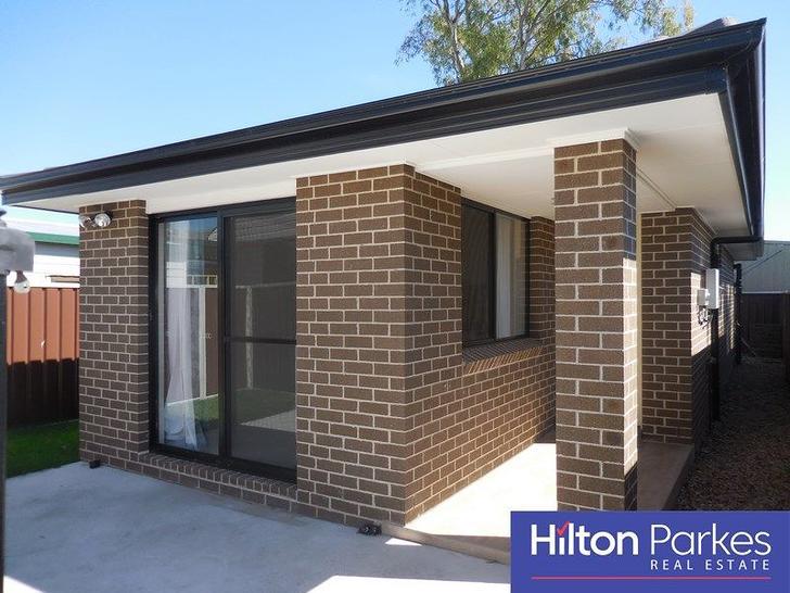 7A Plumpton Road, Plumpton 2761, NSW Flat Photo
