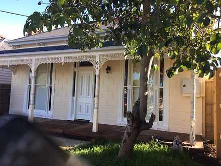 64 Whitehall Street, Footscray 3011, VIC House Photo