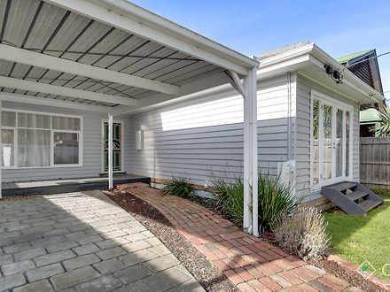 House - 1/7 Ivan Avenue, Ed...