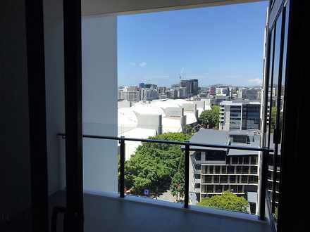 Apartment - EVE 1505/28 Mer...