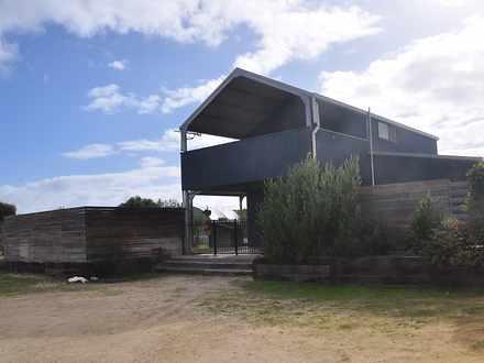 House - 545 Ocean Farm Driv...