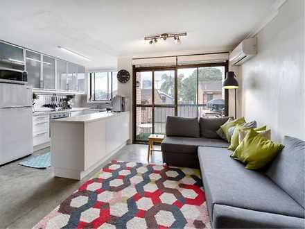 Apartment - 3/40 Lang Parad...