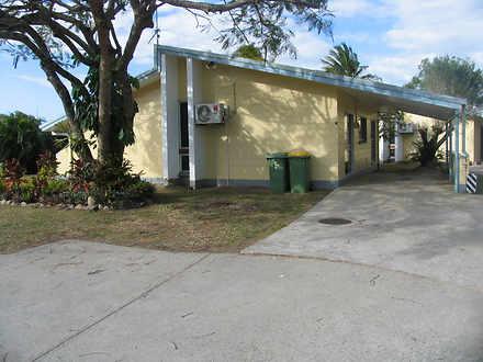 3/46 Buzacott, Gordonvale 4865, QLD House Photo