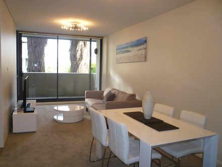Apartment - 45 Shelley Stre...