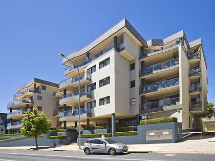 Unit - 103/265 Wharf Road, ...