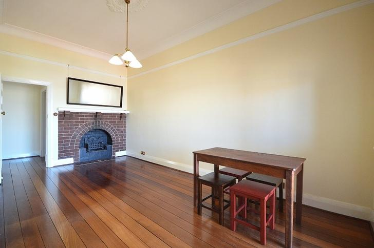 Apartment - 4/43 Walcott St...