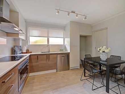 Apartment - 1/130 Condamine...