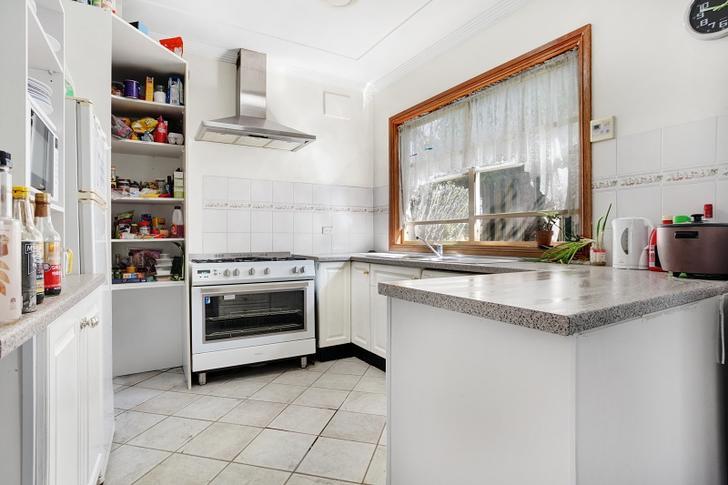 35 Fussell Street, Birmingham Gardens 2287, NSW House Photo