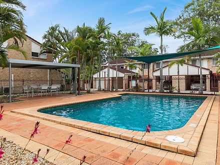 44/19 Crotona Road, Capalaba 4157, QLD Townhouse Photo