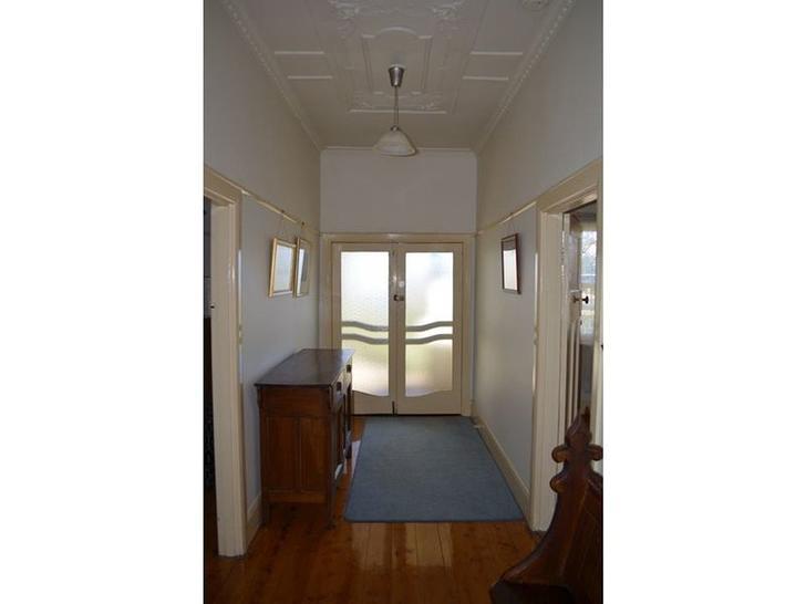 57 Neale Street, Bendigo 3550, VIC House Photo
