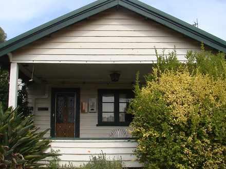 House - 3 Nelson Street, Br...