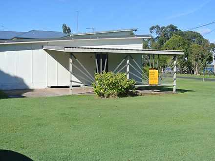 House - Tin Can Bay 4580, QLD