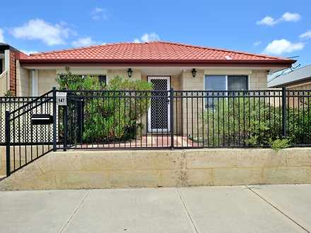 House - 147 Price Parkway, ...