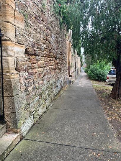 1/268 Johnston Street, Annandale 2038, NSW Unit Photo