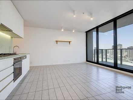 2114/673 La Trobe Street, Docklands 3008, VIC Apartment Photo