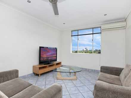 Unit - 7/15 Duke Street, St...