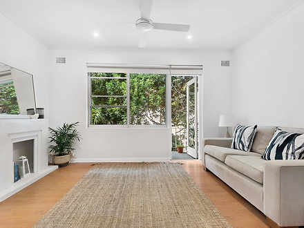Unit - 6/424 Pittwater Road...