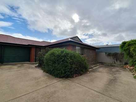 2/24 Angas Street, Alberton 5014, SA Unit Photo