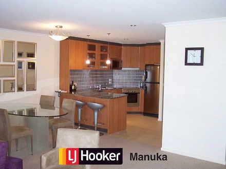 Apartment - 94/66 Allara St...
