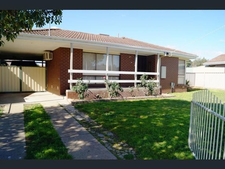 14 Carlos Court, Shepparton 3630, VIC House Photo