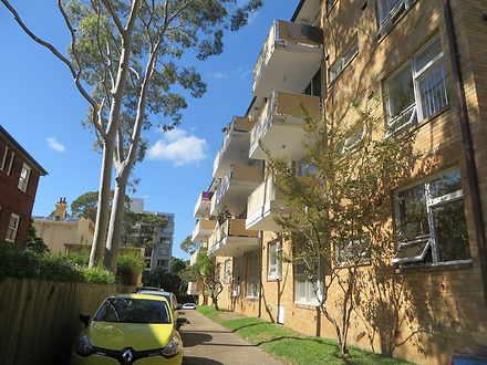 27/3 Ocean Street, Bondi 2026, NSW Flat Photo