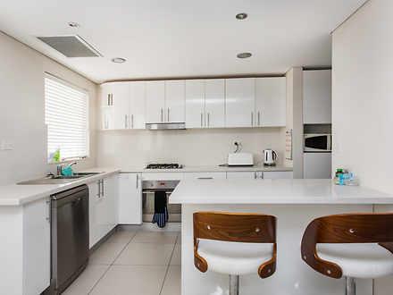 Unit - 5/387-391 Sydney Roa...