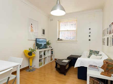 Apartment - 12/11 Ward Aven...