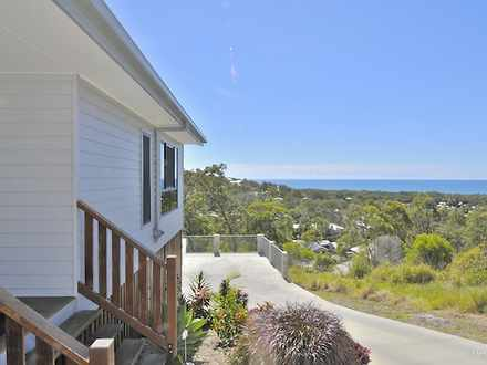 House - L16A Seaspray Drive...