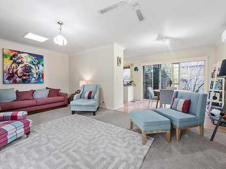 Townhouse - 3/84 Collins St...