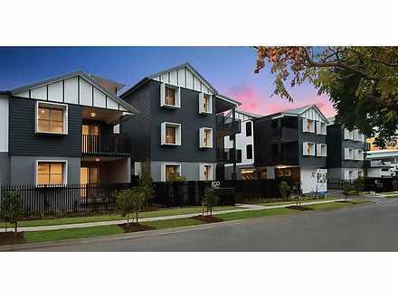 106/32-38 Latimer Street, Holland Park 4121, QLD Apartment Photo